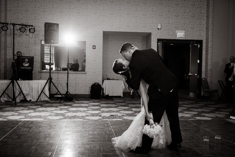 Tyler Kaitlyn Wedding Hilton Garden Inn Pipac Cedar Falls Iowa-394.jpg