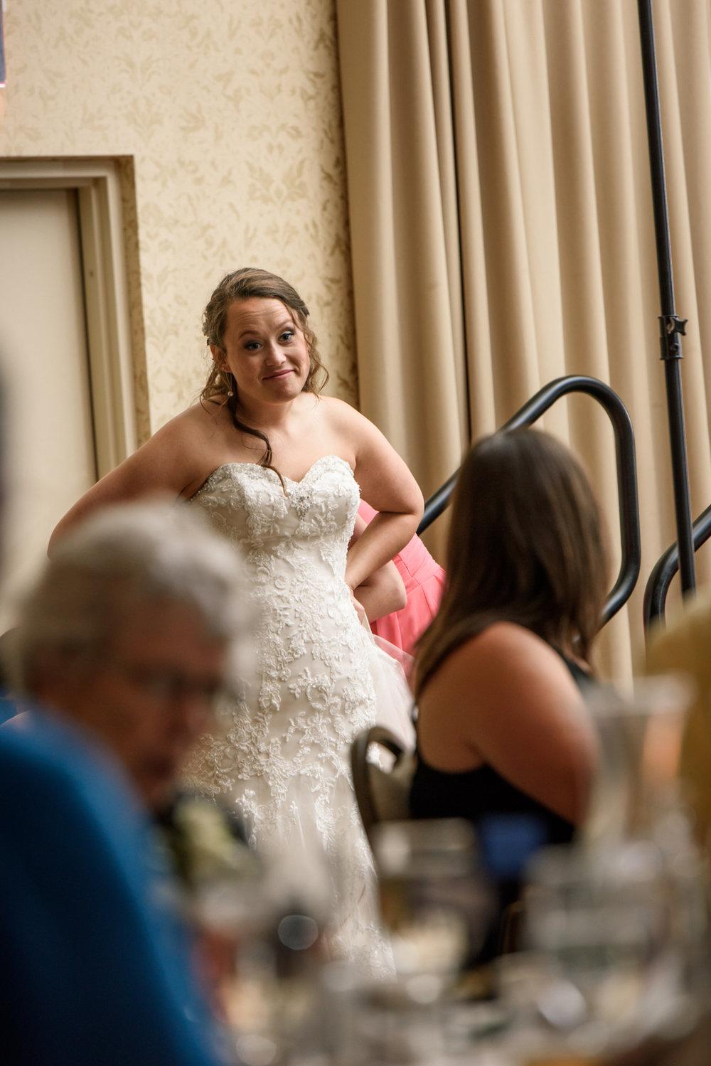 Tyler Kaitlyn Wedding Hilton Garden Inn Pipac Cedar Falls Iowa-403.jpg