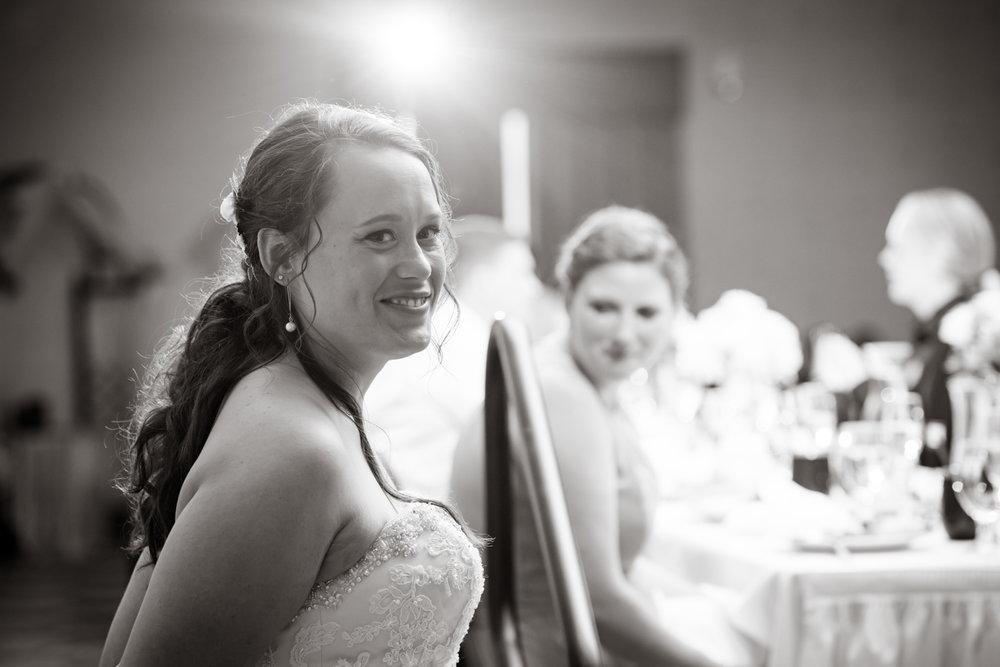 Tyler Kaitlyn Wedding Hilton Garden Inn Pipac Cedar Falls Iowa-406.jpg