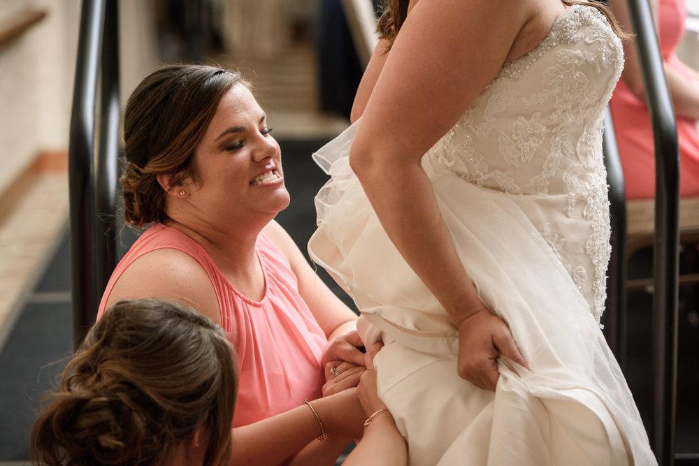 Tyler Kaitlyn Wedding Hilton Garden Inn Pipac Cedar Falls Iowa-407.jpg