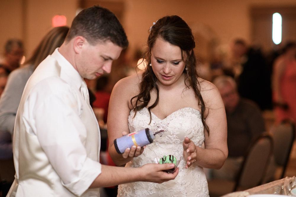 Tyler Kaitlyn Wedding Hilton Garden Inn Pipac Cedar Falls Iowa-457.jpg