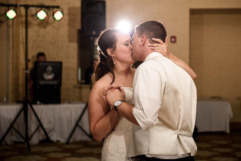 Tyler Kaitlyn Wedding Hilton Garden Inn Pipac Cedar Falls Iowa-490.jpg