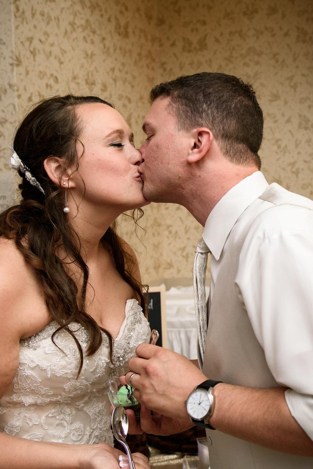 Tyler Kaitlyn Wedding Hilton Garden Inn Pipac Cedar Falls Iowa-466.jpg