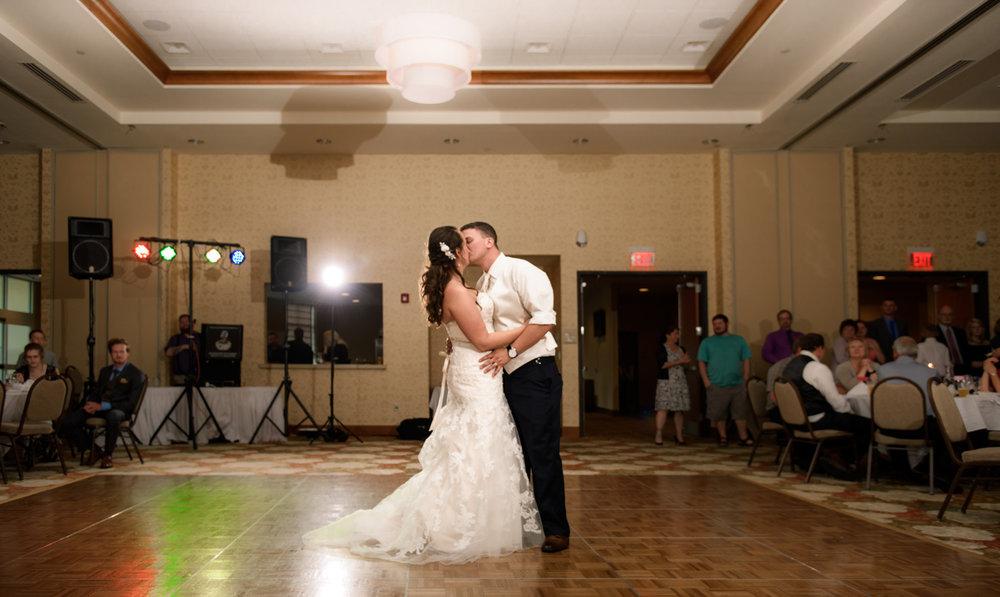 Tyler Kaitlyn Wedding Hilton Garden Inn Pipac Cedar Falls Iowa-491.jpg