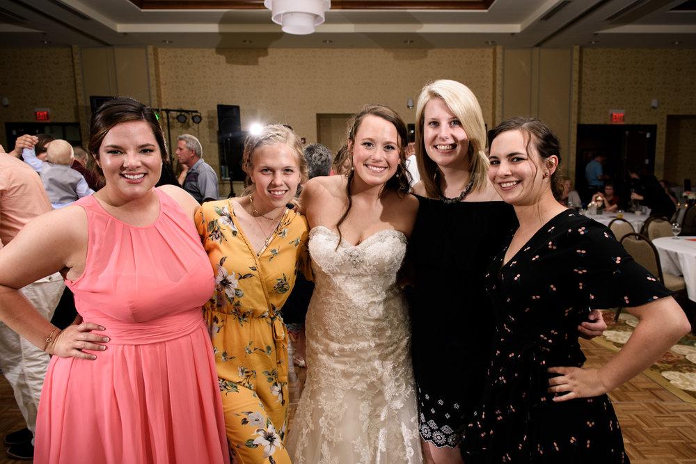 Tyler Kaitlyn Wedding Hilton Garden Inn Pipac Cedar Falls Iowa-524.jpg