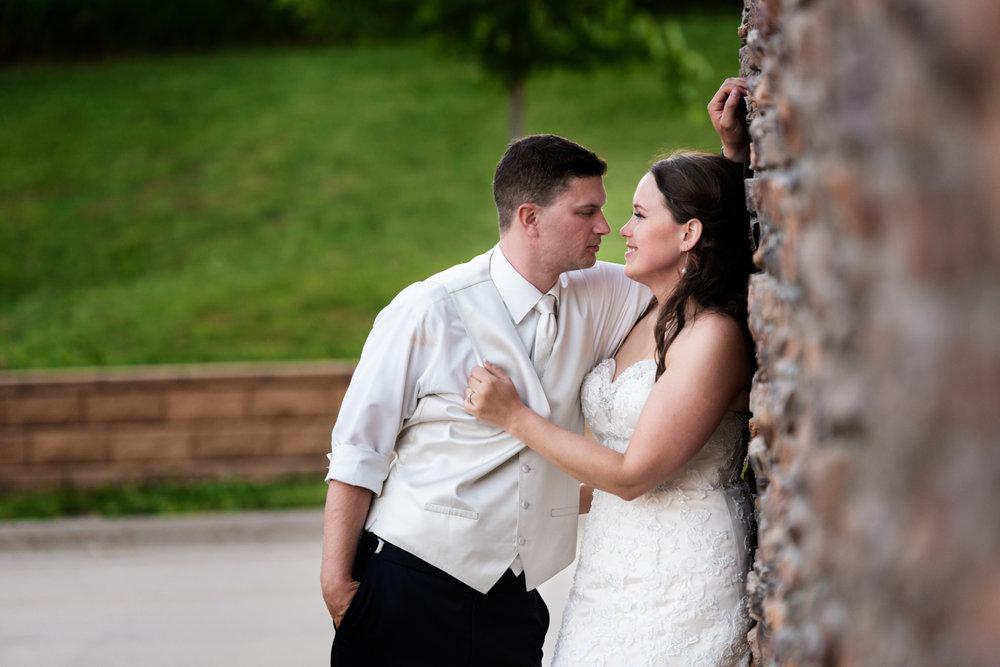 Tyler Kaitlyn Wedding Hilton Garden Inn Pipac Cedar Falls Iowa-530.jpg