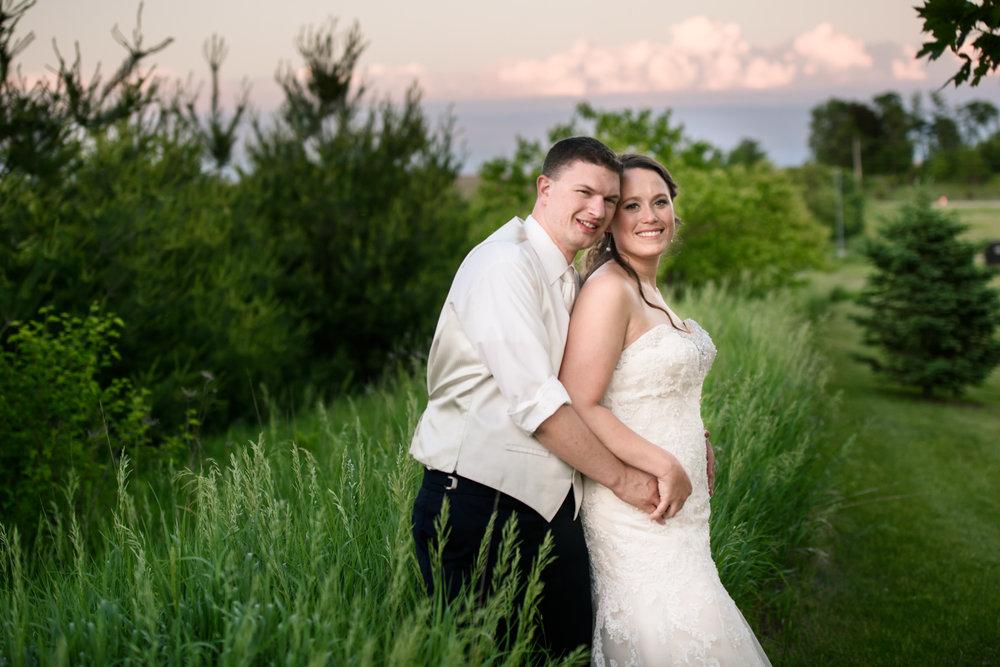 Tyler Kaitlyn Wedding Hilton Garden Inn Pipac Cedar Falls Iowa-531.jpg