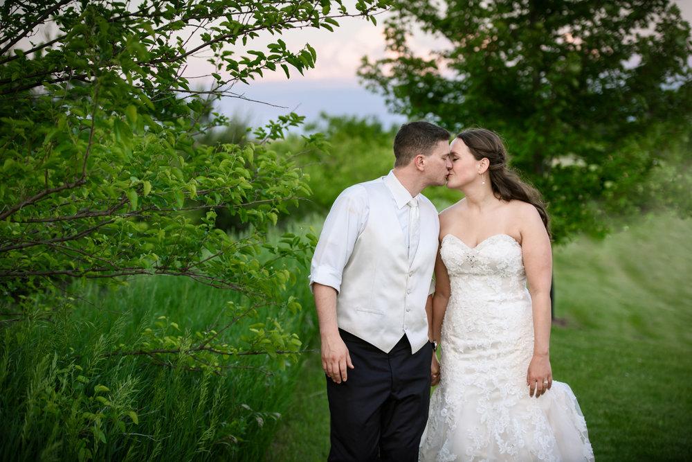 Tyler Kaitlyn Wedding Hilton Garden Inn Pipac Cedar Falls Iowa-534.jpg