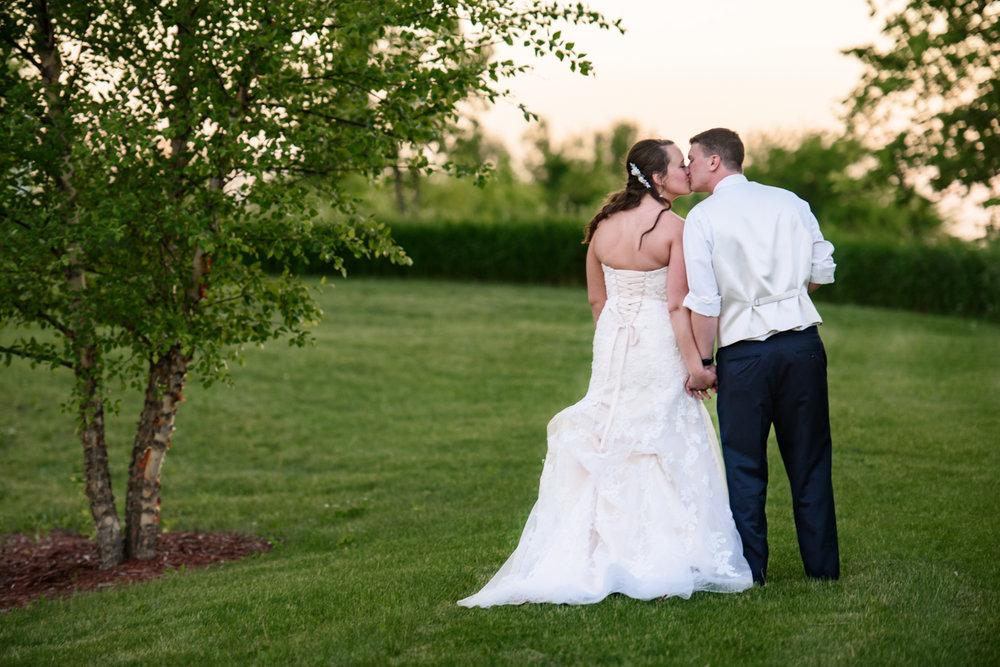 Tyler Kaitlyn Wedding Hilton Garden Inn Pipac Cedar Falls Iowa-536.jpg