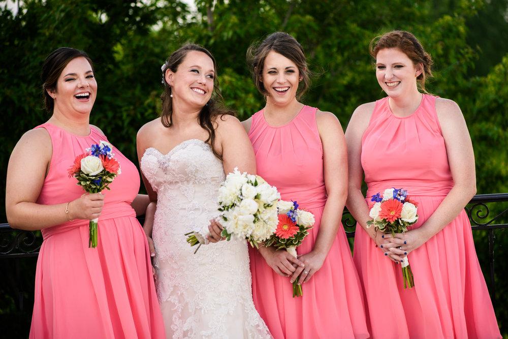 Tyler Kaitlyn Wedding Hilton Garden Inn Pipac Cedar Falls Iowa-364.jpg