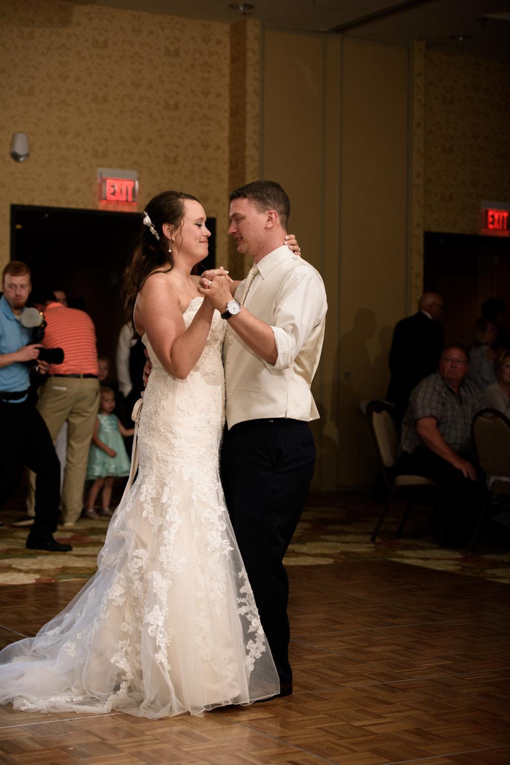 Tyler Kaitlyn Wedding Hilton Garden Inn Pipac Cedar Falls Iowa-481.jpg