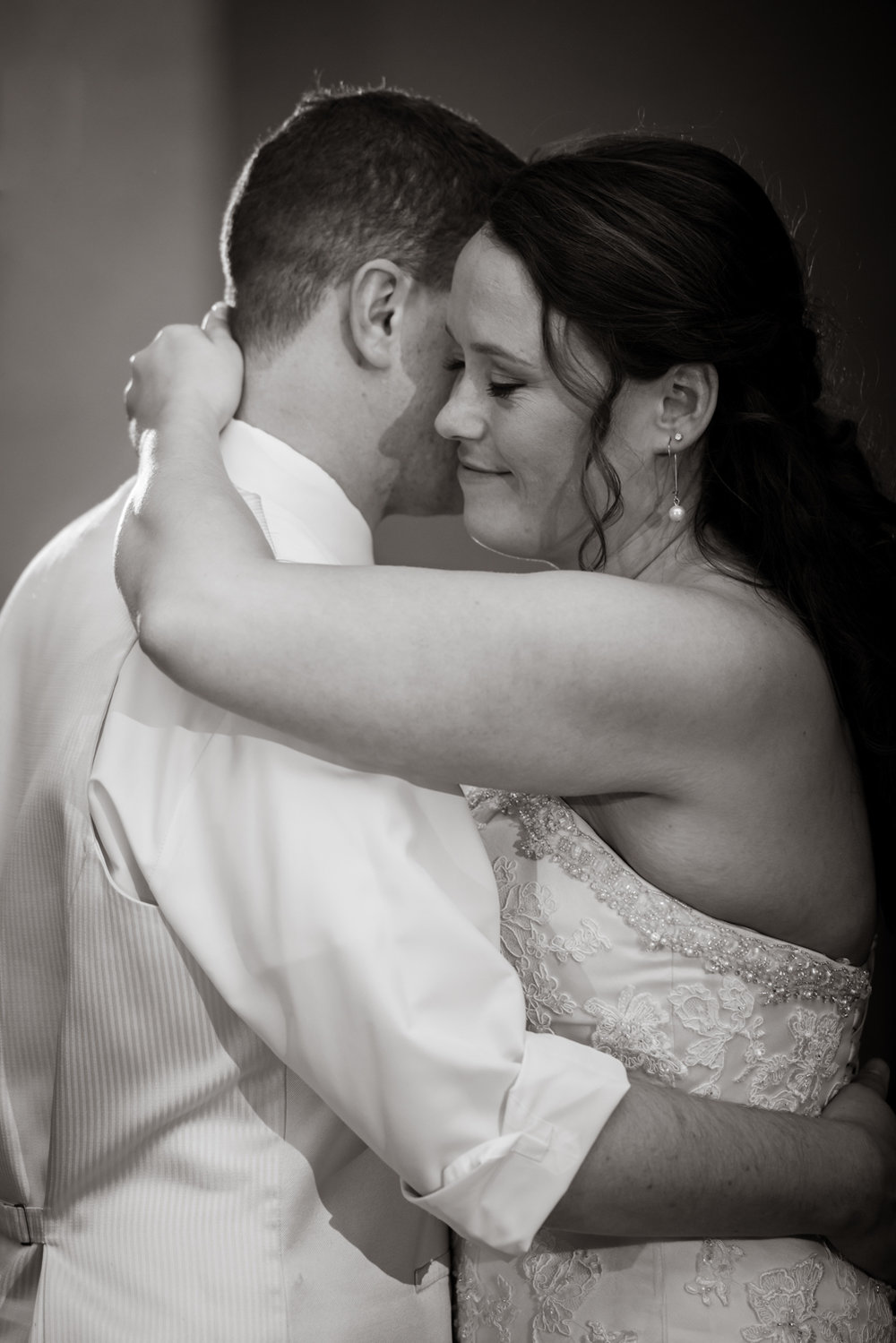 Tyler Kaitlyn Wedding Hilton Garden Inn Pipac Cedar Falls Iowa-484.jpg