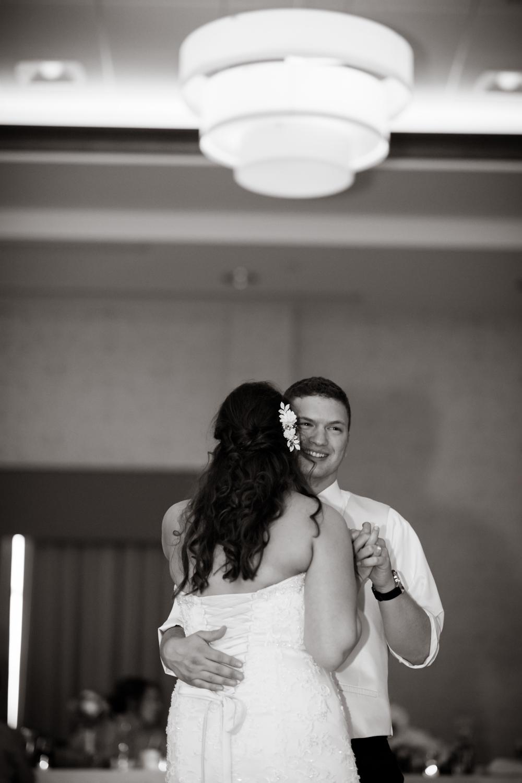 Tyler Kaitlyn Wedding Hilton Garden Inn Pipac Cedar Falls Iowa-485.jpg