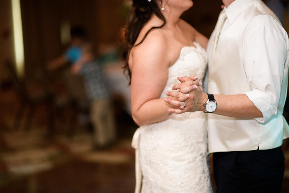Tyler Kaitlyn Wedding Hilton Garden Inn Pipac Cedar Falls Iowa-486.jpg