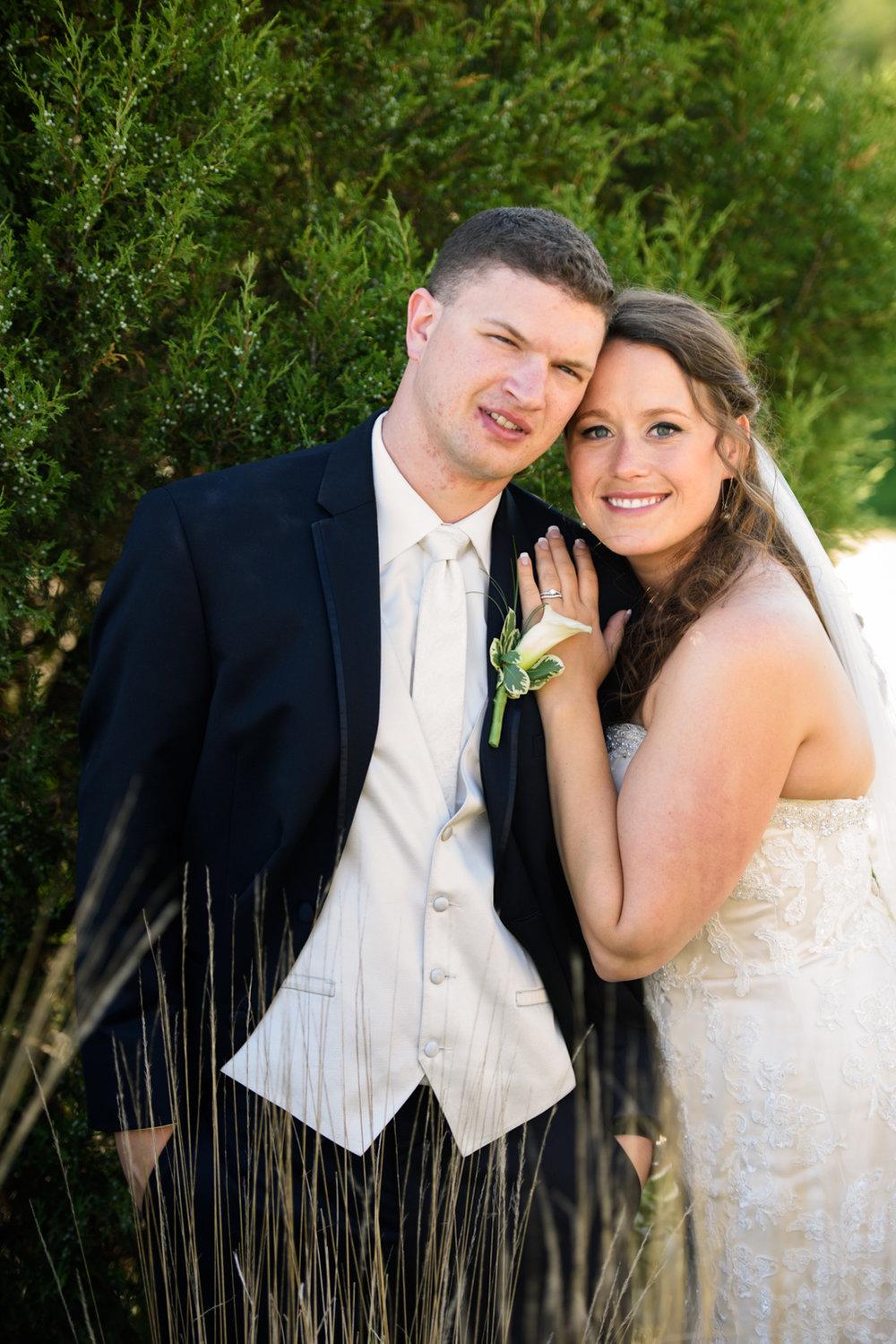Tyler Kaitlyn Wedding Hilton Garden Inn Pipac Cedar Falls Iowa-378.jpg