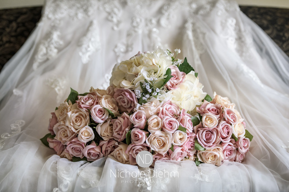 Darren & Lauren Cedar Falls Waterloo Iowa Wedding photography MOD Brown Derby-107.jpg