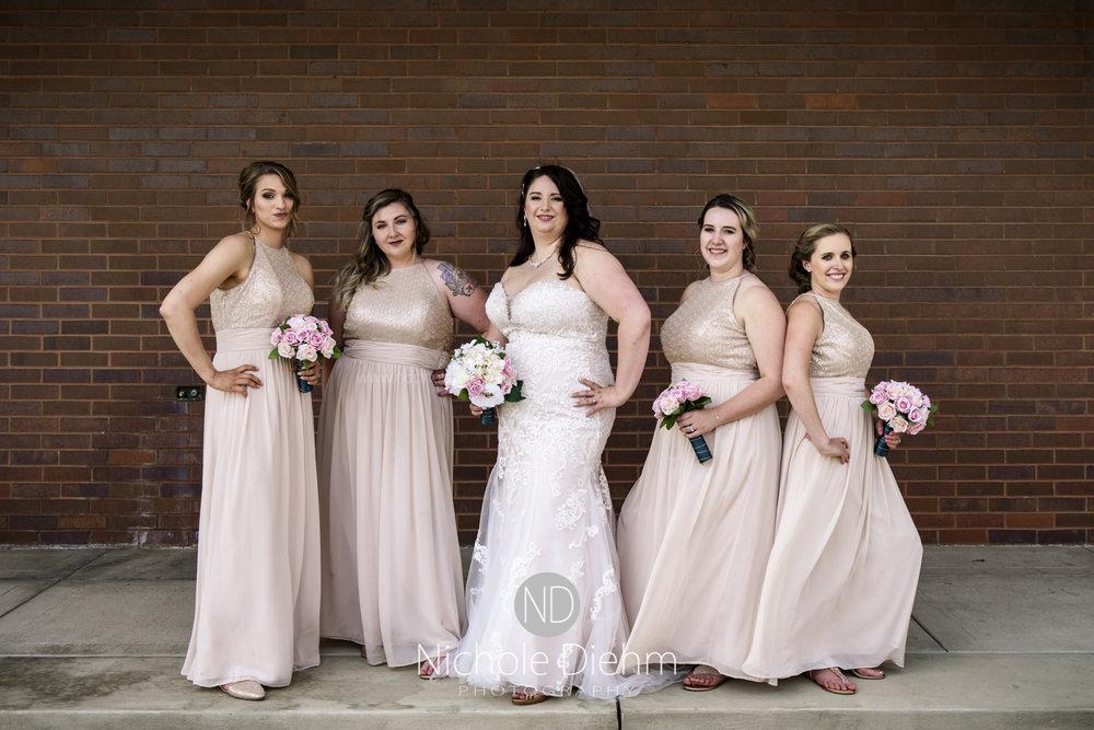 Darren & Lauren Cedar Falls Waterloo Iowa Wedding photography MOD Brown Derby-125.jpg