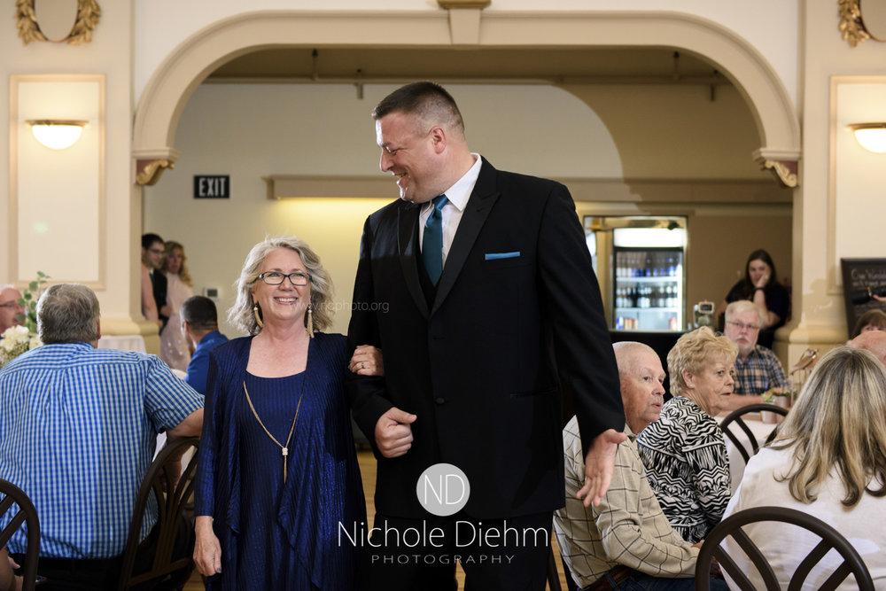 Darren & Lauren Cedar Falls Waterloo Iowa Wedding photography MOD Brown Derby-134.jpg