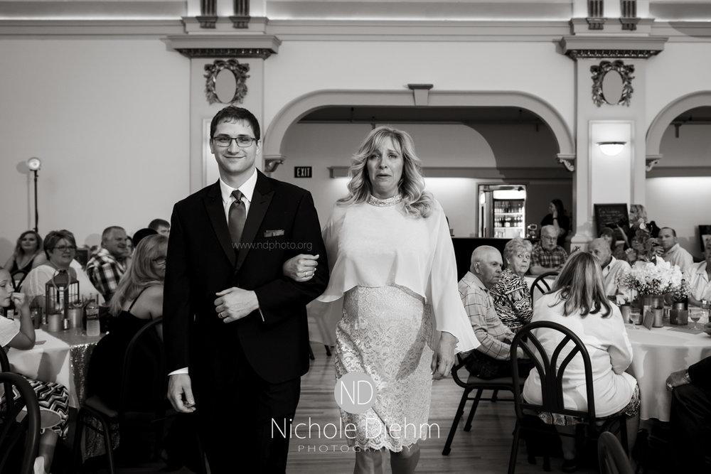Darren & Lauren Cedar Falls Waterloo Iowa Wedding photography MOD Brown Derby-135.jpg