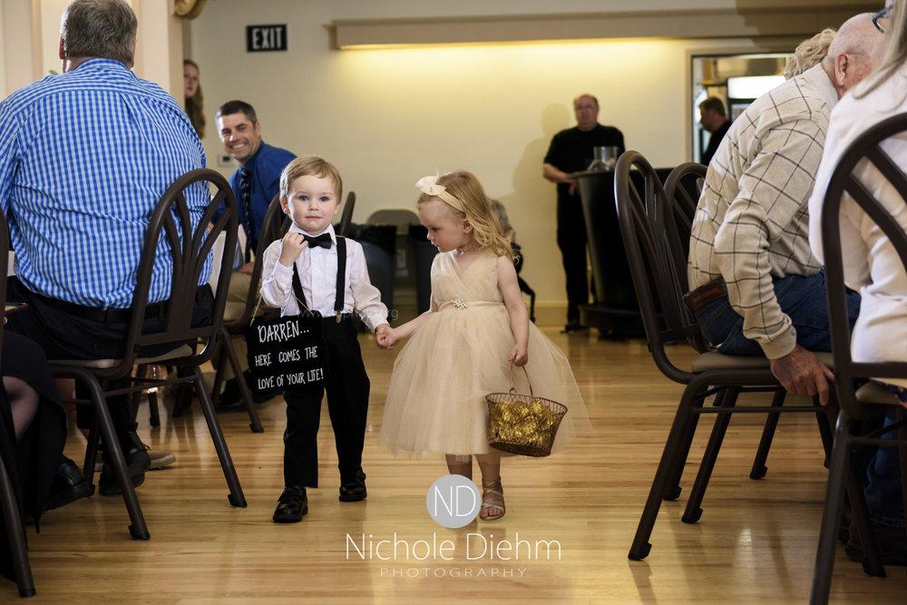 Darren & Lauren Cedar Falls Waterloo Iowa Wedding photography MOD Brown Derby-136.jpg