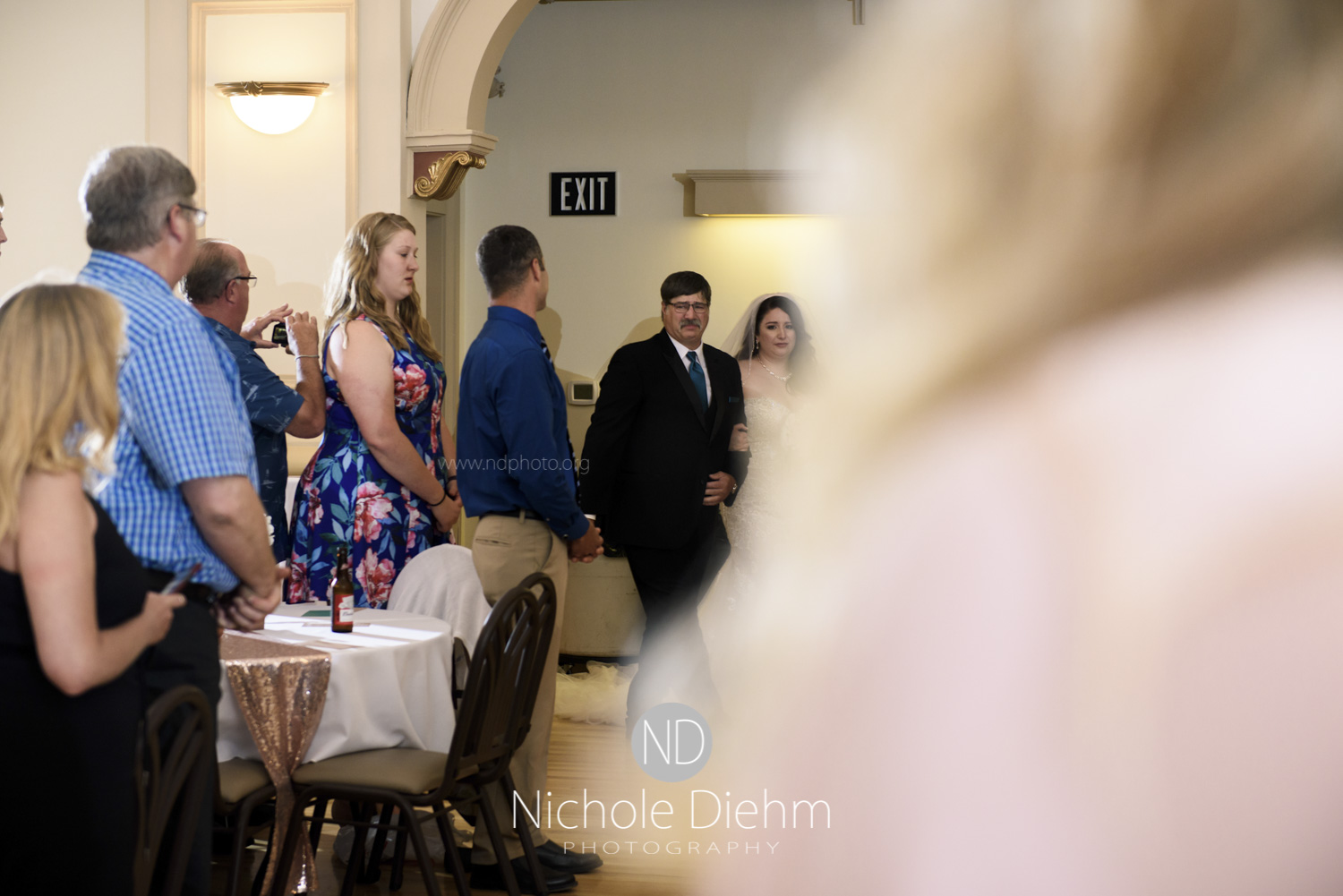 Darren & Lauren Cedar Falls Waterloo Iowa Wedding photography MOD Brown Derby-138.jpg