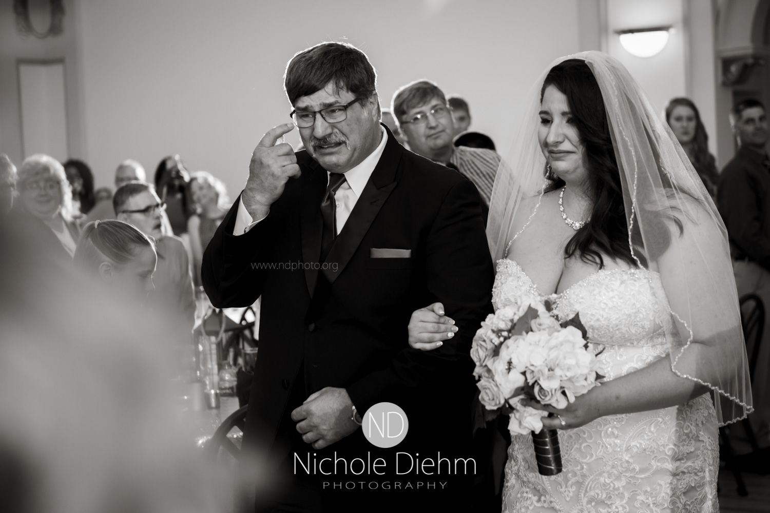 Darren & Lauren Cedar Falls Waterloo Iowa Wedding photography MOD Brown Derby-140.jpg
