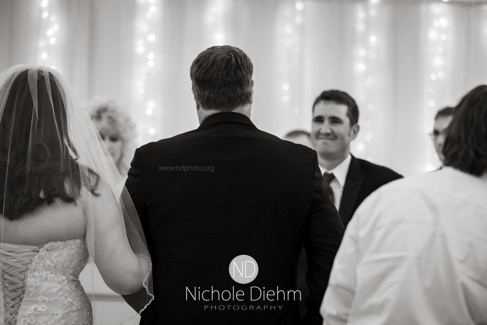 Darren & Lauren Cedar Falls Waterloo Iowa Wedding photography MOD Brown Derby-141.jpg
