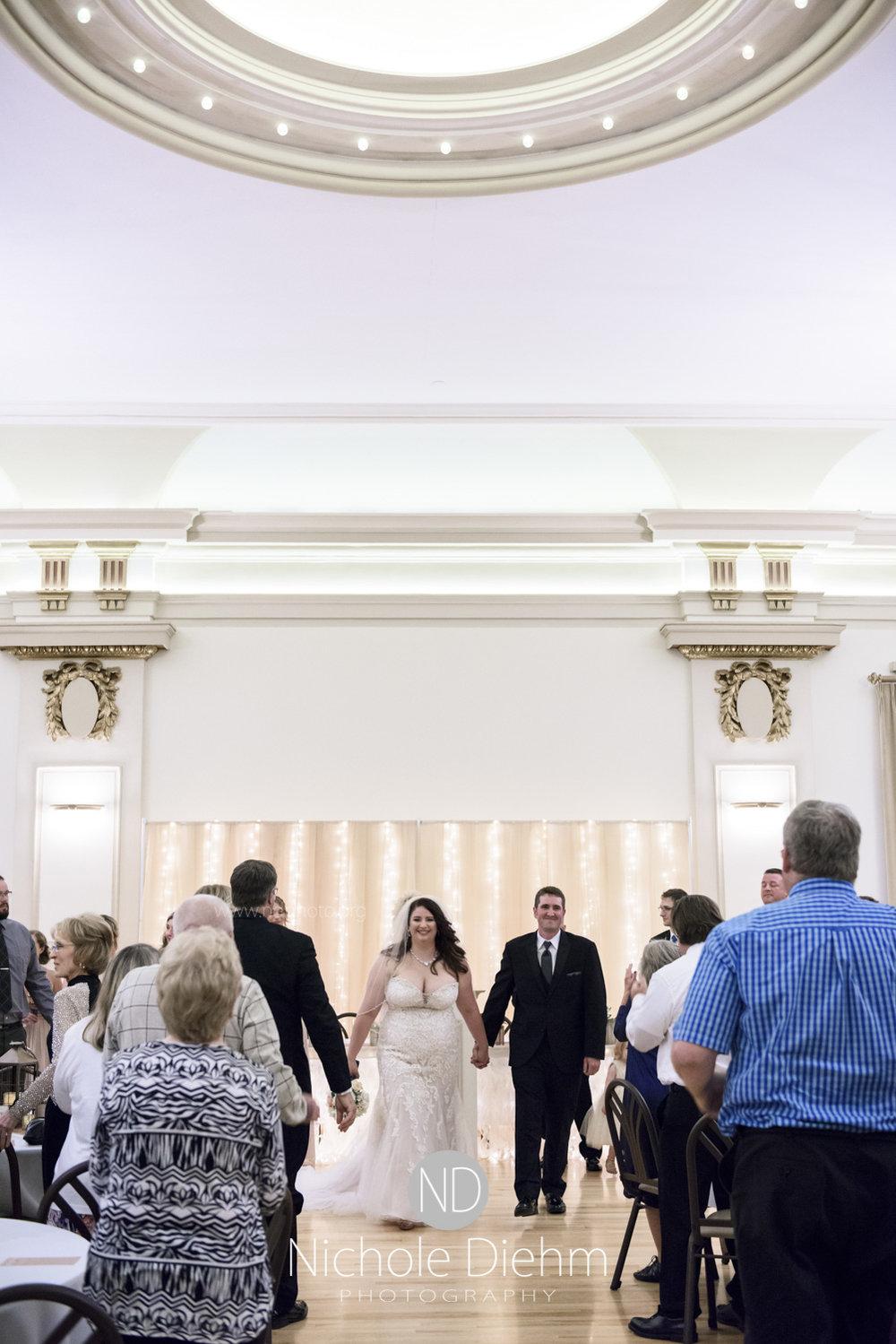Darren & Lauren Cedar Falls Waterloo Iowa Wedding photography MOD Brown Derby-147.jpg