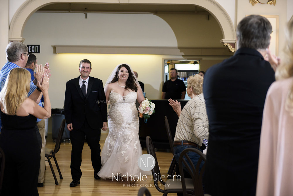 Darren & Lauren Cedar Falls Waterloo Iowa Wedding photography MOD Brown Derby-152.jpg