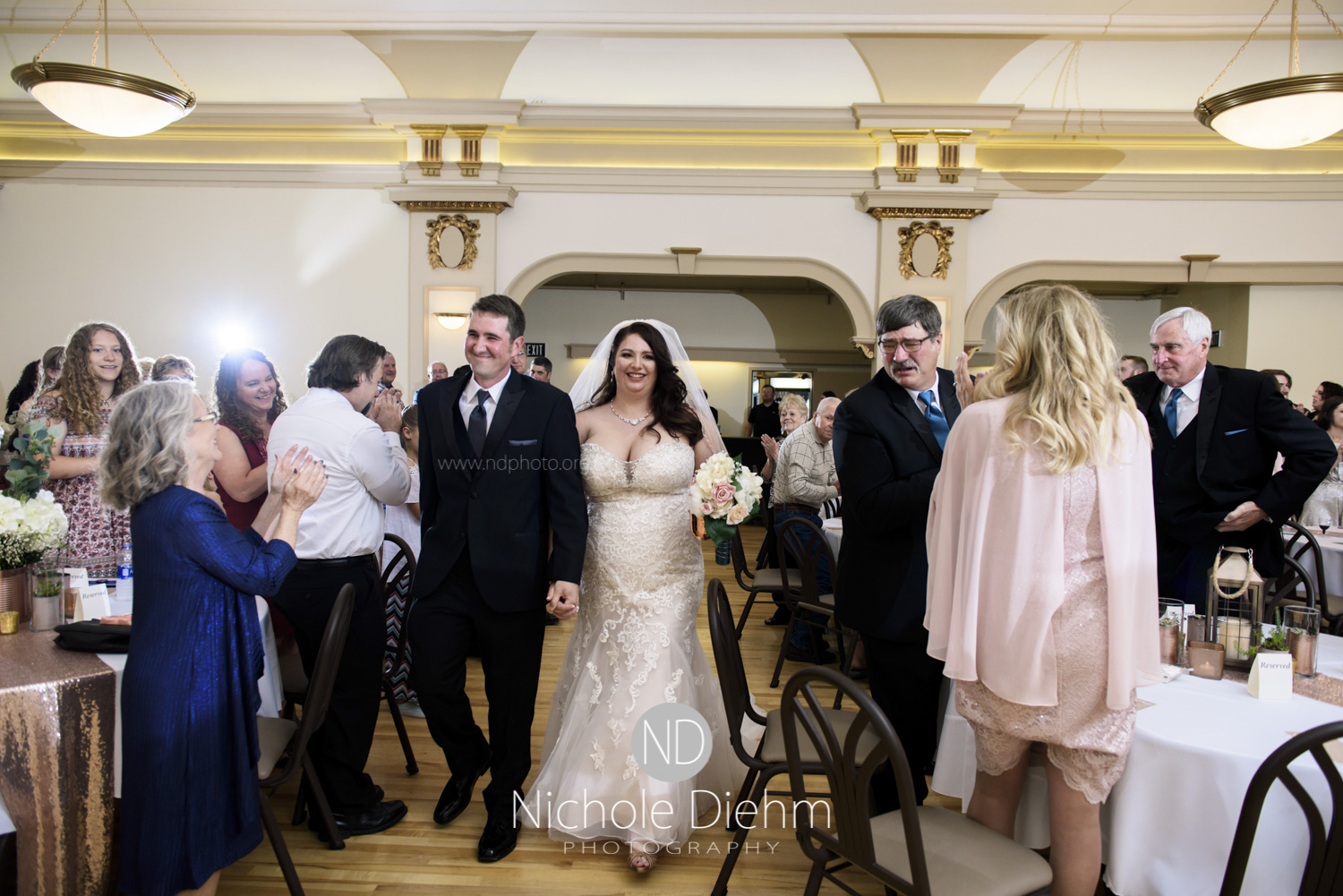 Darren & Lauren Cedar Falls Waterloo Iowa Wedding photography MOD Brown Derby-153.jpg