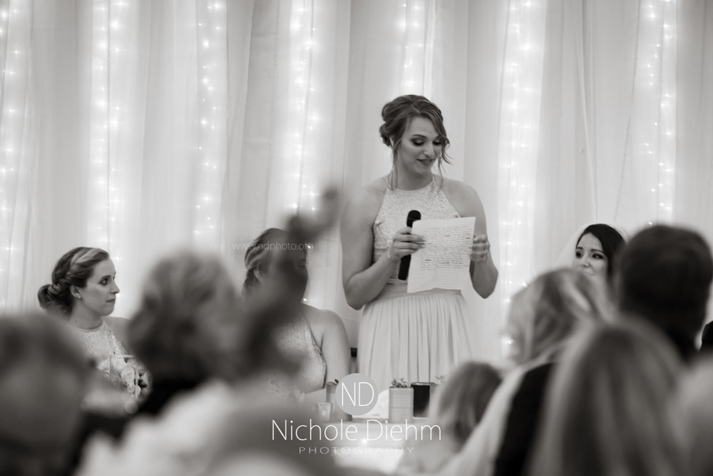 Darren & Lauren Cedar Falls Waterloo Iowa Wedding photography MOD Brown Derby-154.jpg