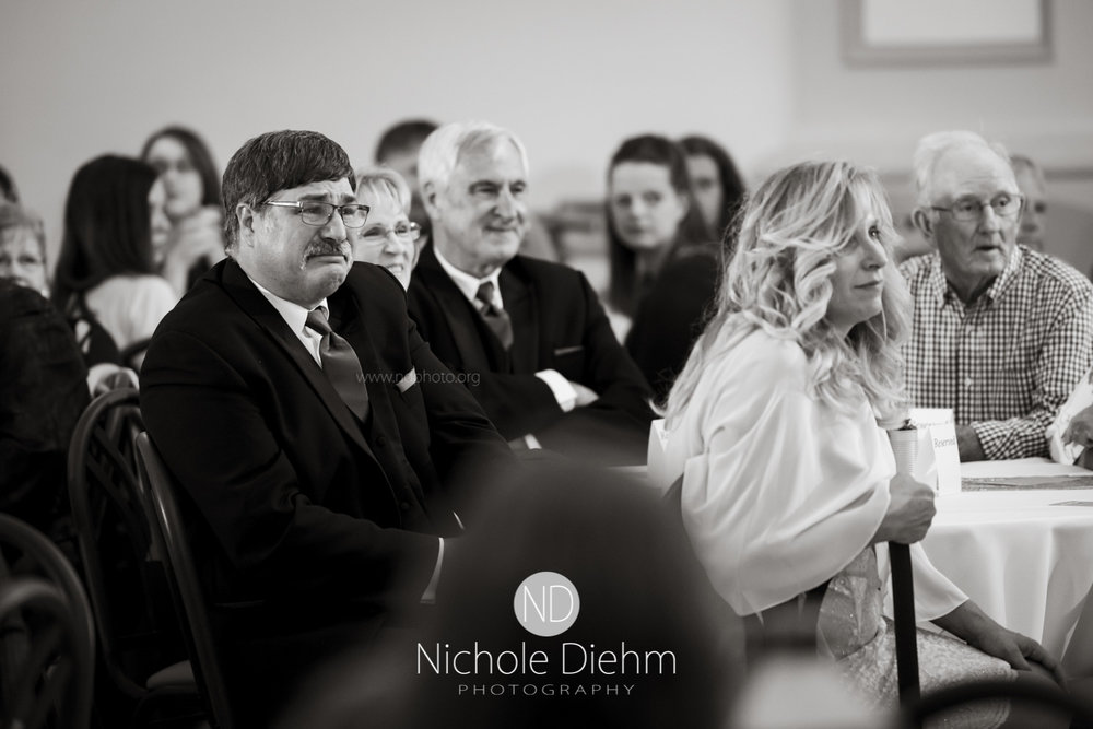 Darren & Lauren Cedar Falls Waterloo Iowa Wedding photography MOD Brown Derby-155.jpg