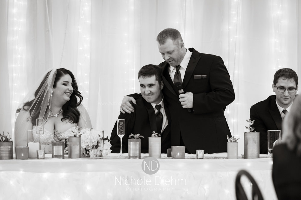 Darren & Lauren Cedar Falls Waterloo Iowa Wedding photography MOD Brown Derby-160.jpg