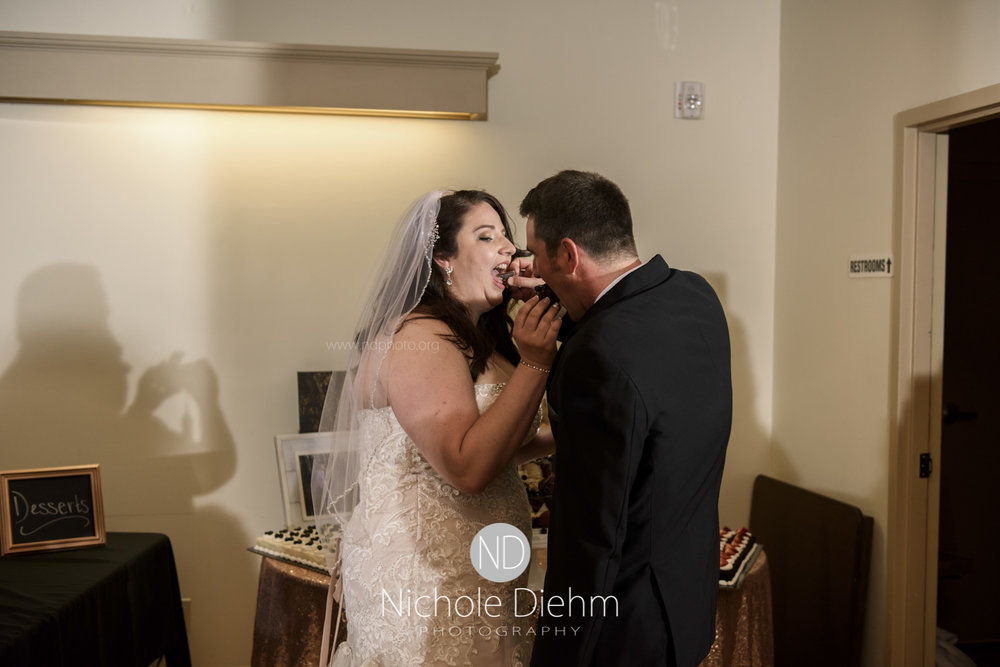 Darren & Lauren Cedar Falls Waterloo Iowa Wedding photography MOD Brown Derby-167.jpg