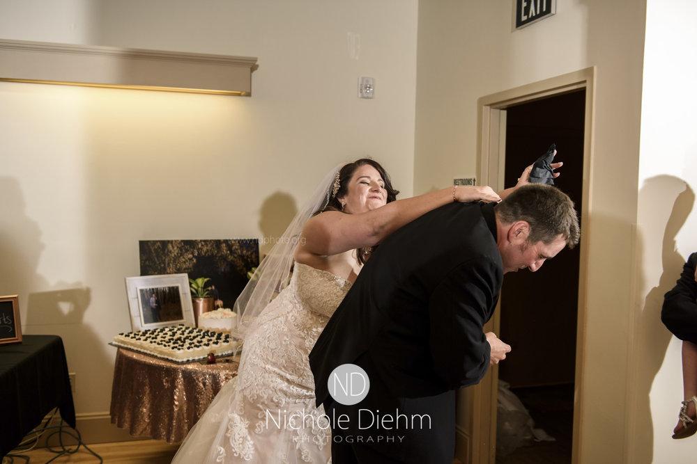 Darren & Lauren Cedar Falls Waterloo Iowa Wedding photography MOD Brown Derby-168.jpg