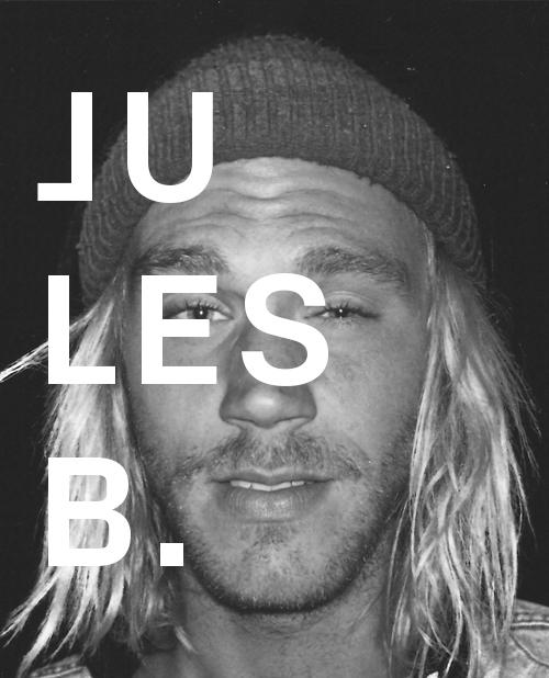 JULES.jpg