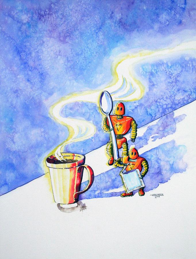 Coffee-Robots-Shadows-web.jpg