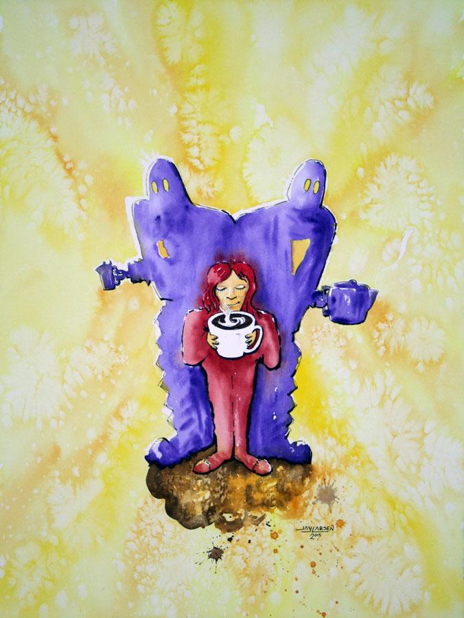 Coffee-Robots-PJ-Girl-web.jpg