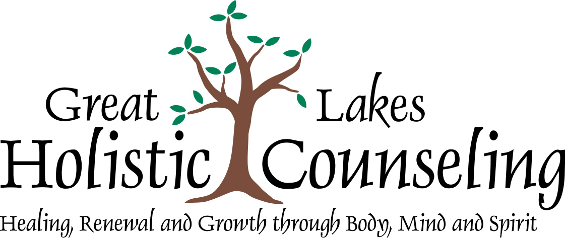 Great Lakes Holistic Counseling