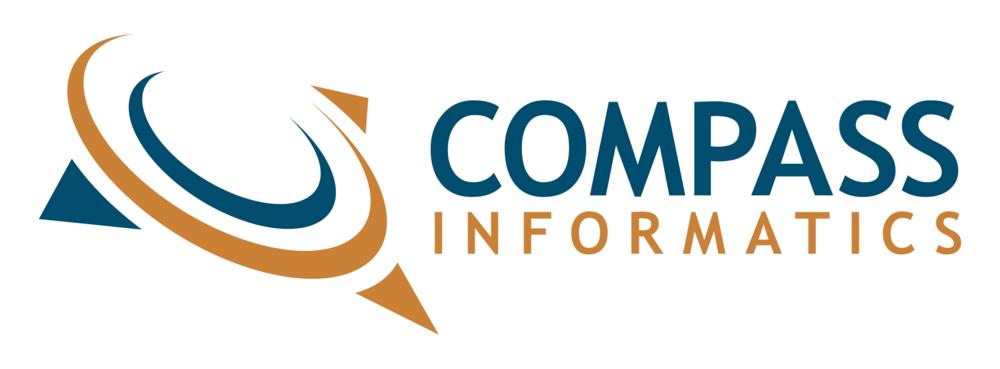 Compass logo Final.png