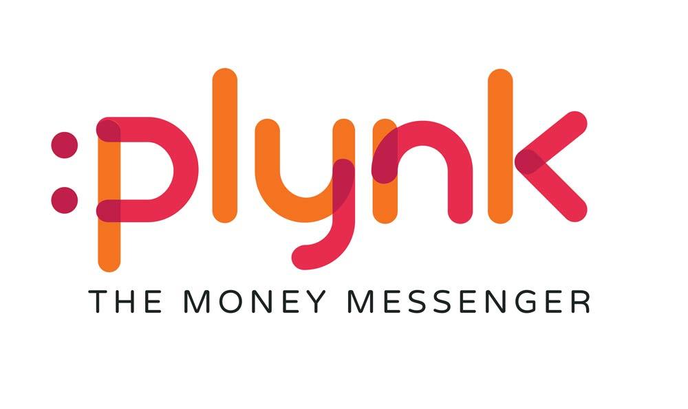 plynk-text.jpg