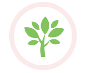 icon-tree-alt.png