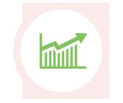 icon-graph-alt.png