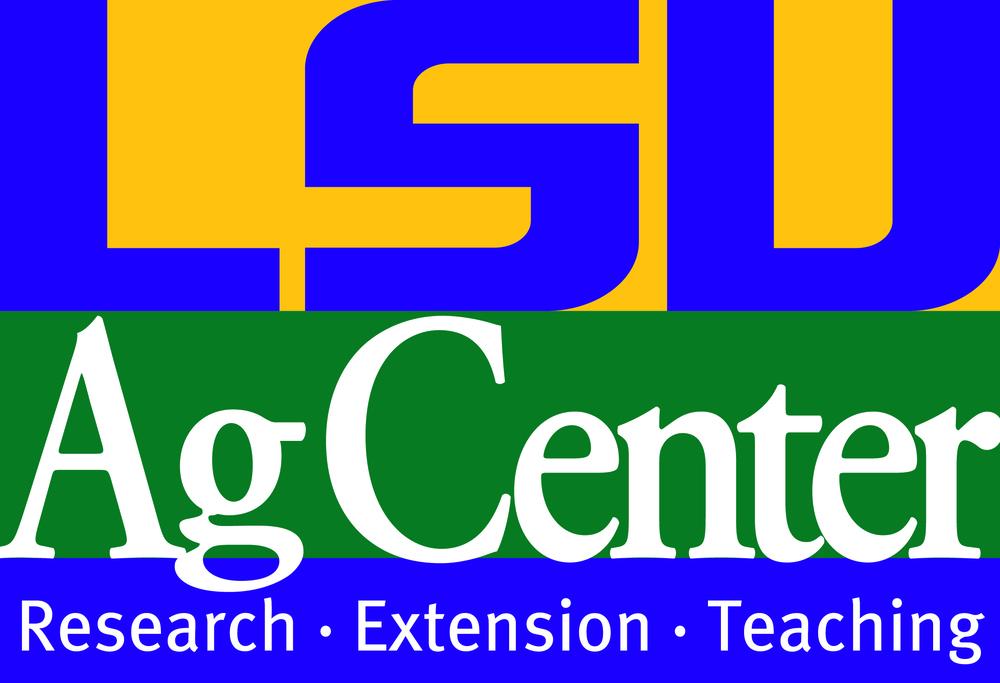 LSU AgCenter Logo.jpg