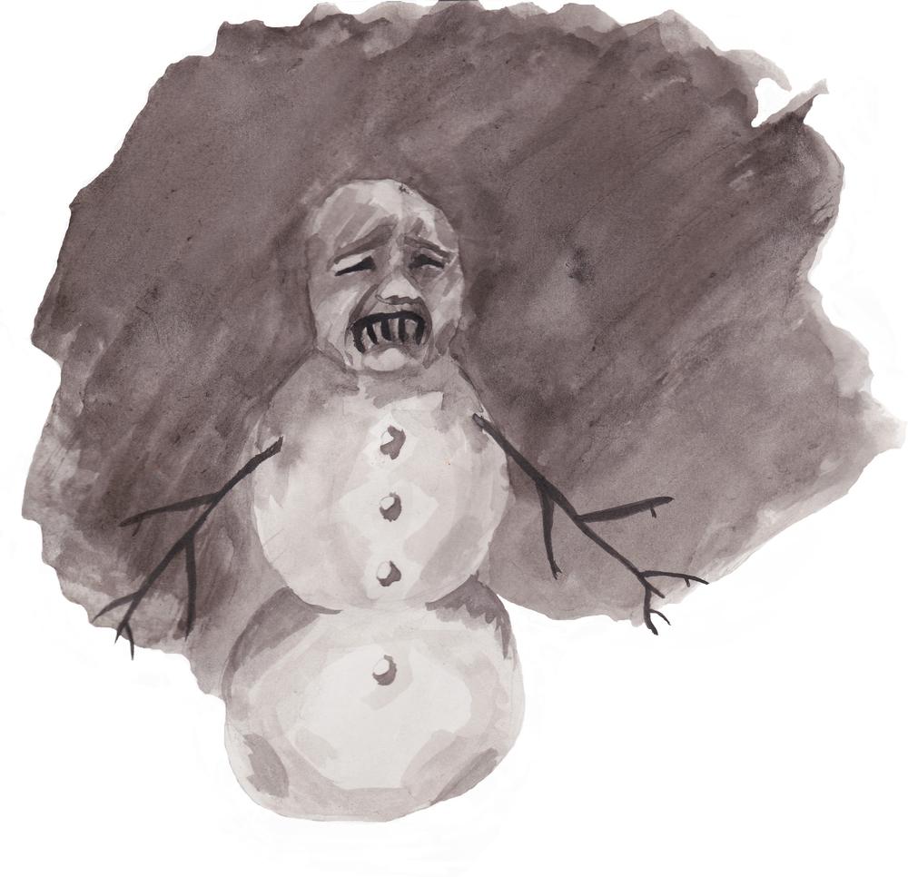 snowman 1 spot drawing(2).jpg