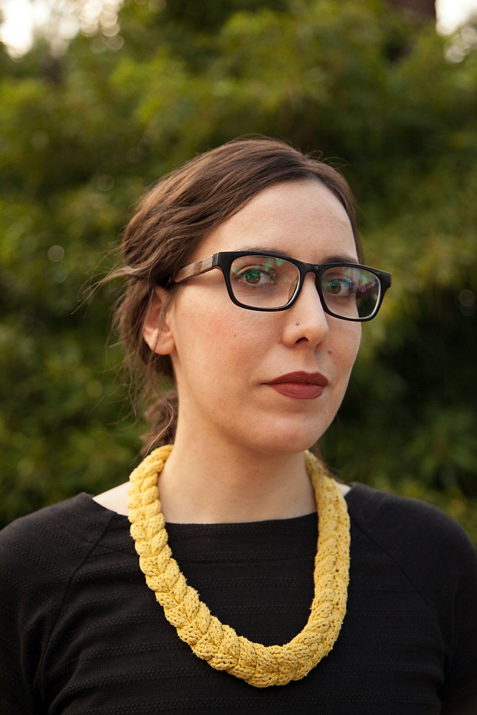 Maria, Maria Pastorelli Consulting