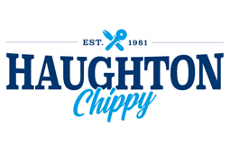 Haughton Chippy