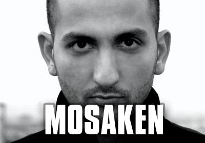MOSK.jpg