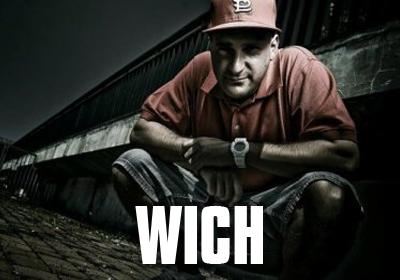 WICH.jpg