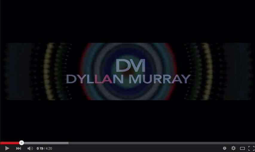 Social Media:      https://twitter.com/teamdyllan    http://teamdyllan.com/    https://instagram.com/teamdyllan/    https://www.youtube.com/teamdyllanmurray    Fordrops, booking, and features please contact  iamdyllanmurray@gmail.com
